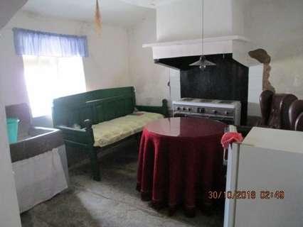 Casas en venta en Terradillos