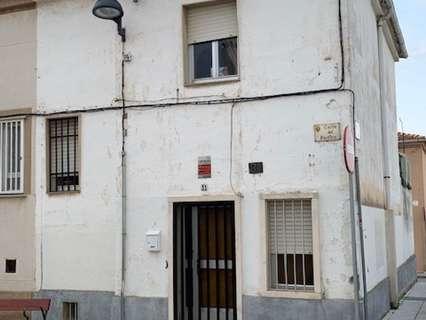 Casa en venta en Salamanca