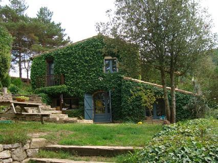 Casas rústicas en venta en Sant Martí de Centelles