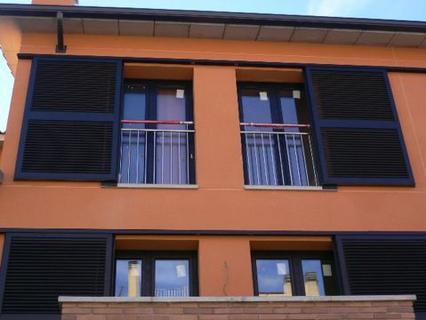 Casas en venta en Balenyà