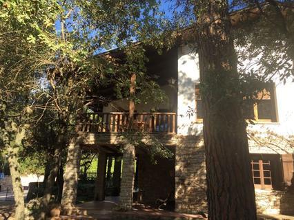 Casas en venta en Aiguafreda