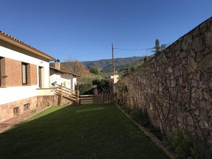 Casas en venta en Sant Martí de Centelles