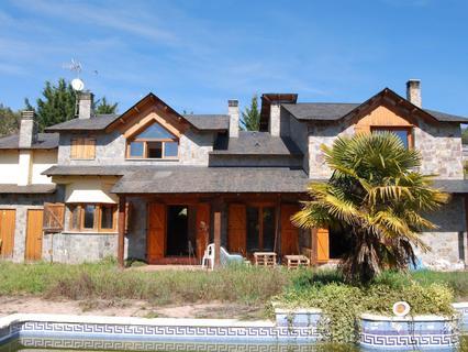 Casas en venta en Seva
