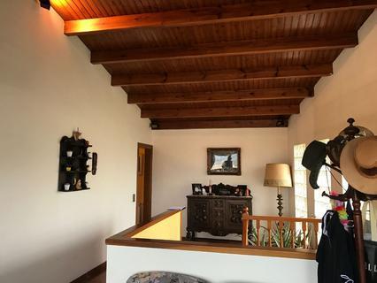 Casas en venta en Centelles