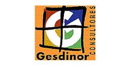 Inmobiliaria Gesdinor