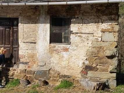 Casas en venta en Arganza
