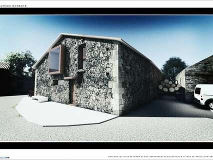 Casas en venta en Ruente