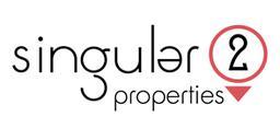 logo Inmobiliaria Singular 2 Properties
