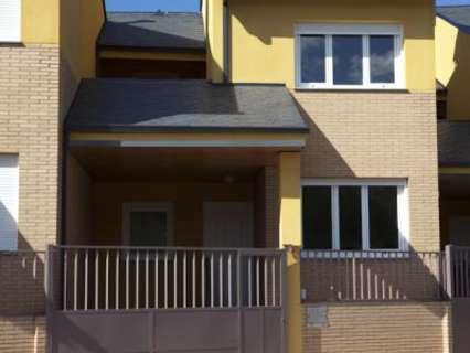 Casas en venta en Bembibre
