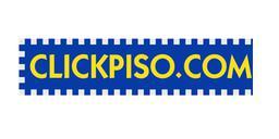 Inmobiliaria Clickpiso