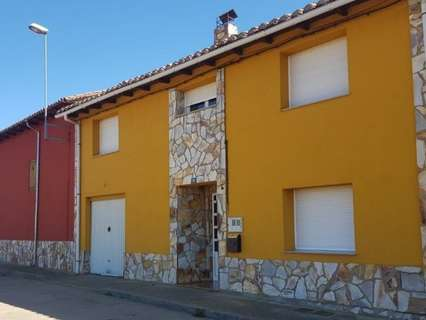 Casa en venta en Villaturiel