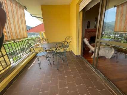 Pisos en venta en Villafranca del Bierzo