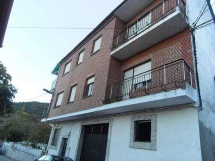 Casas en venta en Corullón