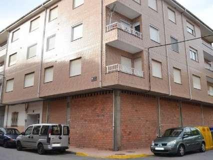 Piso en venta en Vega de Espinareda