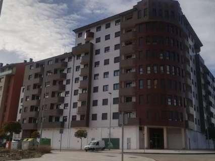 Plaza de parking en venta en Ponferrada