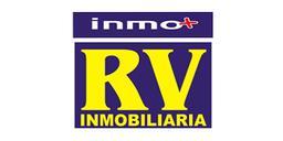 Inmobiliaria Rv Inmoplus