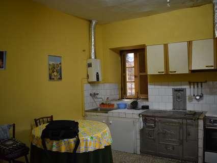 Casas en venta en Puente de Domingo Flórez