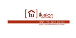 Tu Ilusión Inmobiliaria