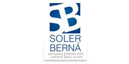 Inmobiliaria Soler Berná