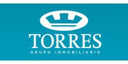 logo Inmobiliaria Grupo Inmobiliario Torres