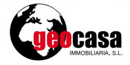 logo Inmobiliaria Fincas Cyma