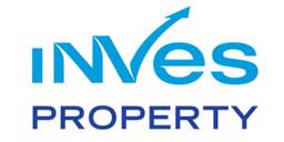 logo Inmobiliaria Inves Property