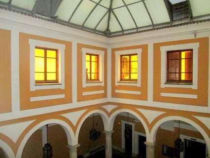 Oficinas en alquiler en Valladolid