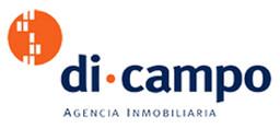 logo Inmobiliaria Dicampo