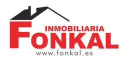Inmobiliaria Fonkal