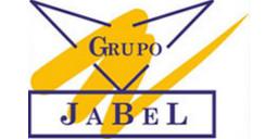 Inmobiliaria Grupo Jabel Mairena