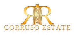 logo Inmobiliaria Corruso Estate