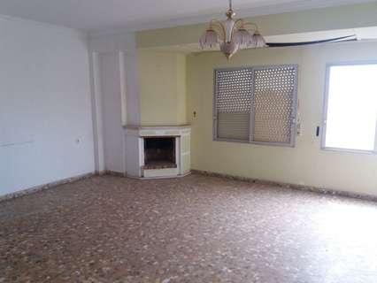 Apartamento en venta en Rafal