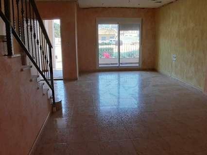 Apartamento en venta en Orihuela zona La Murada