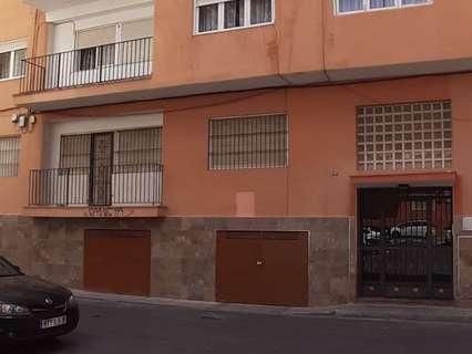 Apartamento en venta en Orihuela