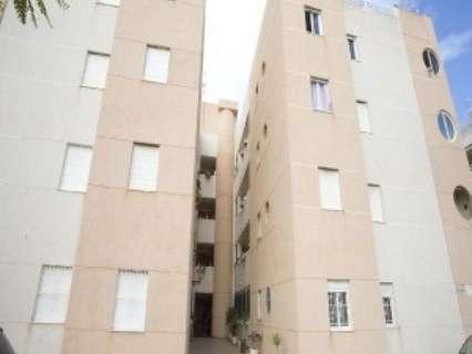 Apartamento en venta en Torrevieja