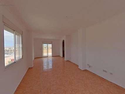 Apartamento en venta en Benijófar