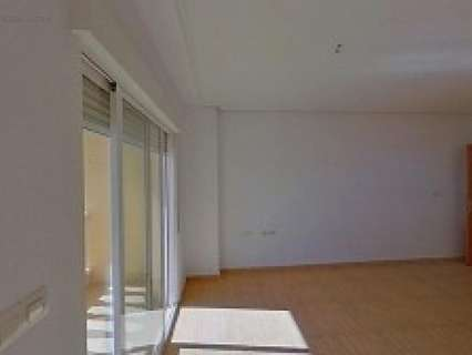 Apartamento en venta en Formentera del Segura