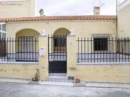 Apartamento en venta en San Fulgencio