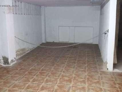 Trastero en alquiler en Torrevieja