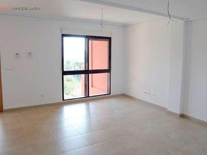 Apartamento en venta en Orihuela, rebajado