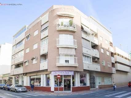 Apartamento en venta en Torrevieja, rebajado