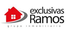Inmobiliaria Exclusivas Ramos