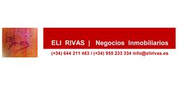 Inmobiliaria Eli Rivas