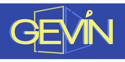 Inmobiliaria Gevin
