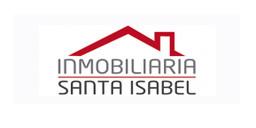 logo Inmobiliaria Santa Isabel