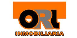 logo Inmobiliaria Orl