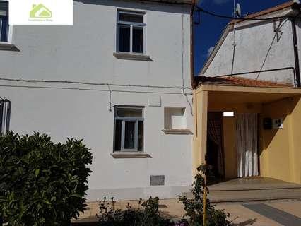 Casa en venta en Coreses