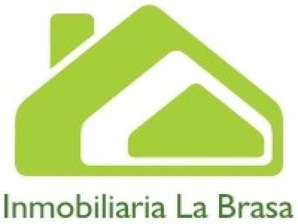 Parcela rústica en venta en Zamora