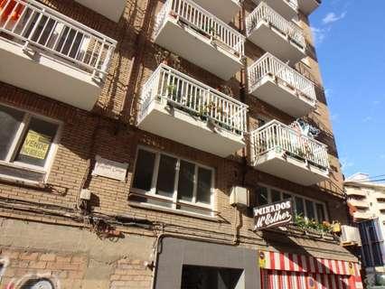Oficina en venta en Torrelavega