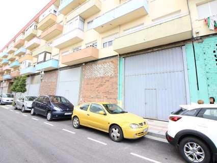 Local comercial en venta en Torrelavega